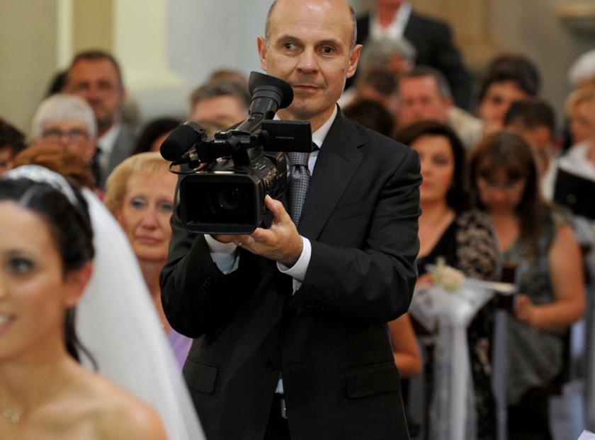 Stefano Giorgetti